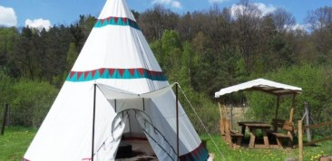 Camping Du Muhlenbach