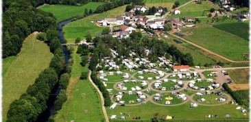 glamping, 600+ Glamping toplocations in Europe!