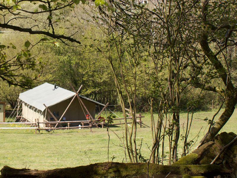 Tent rental Normandy, Tent rental Normandy