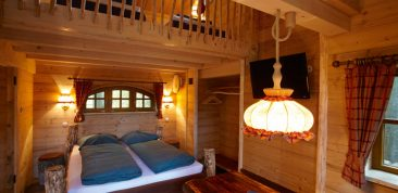 Natur-Resort Tripsdrill