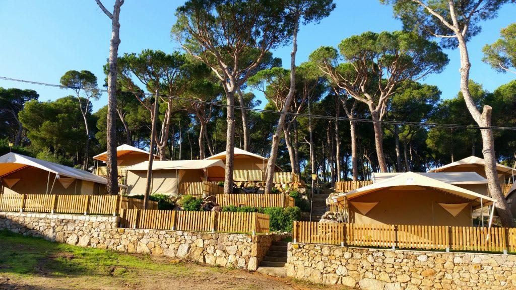 , Cambrils Park Family Resort