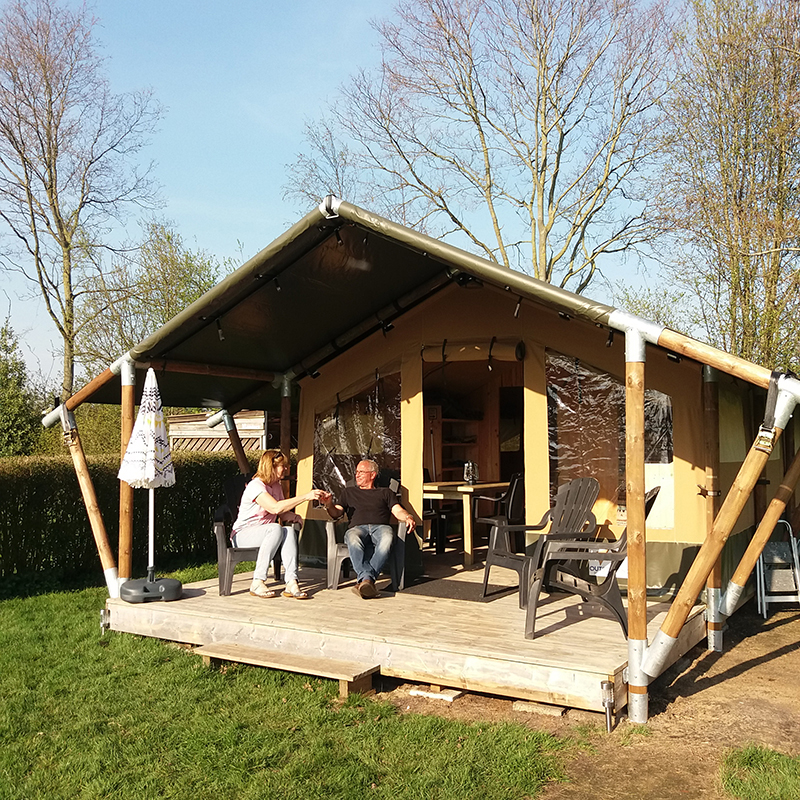 camping torentjeshoek dwingeloo, Camping Torentjeshoek